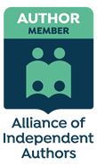 The Alliance of Independent Authors - Partner Member