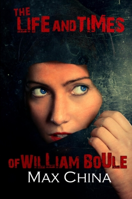 The Life and Times of William Boule