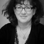 Debbie YoungBlog Editor
