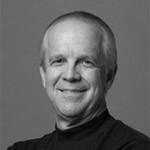 David Vandagriff, Legal