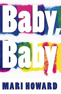 Baby, Baby