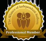 professional-member