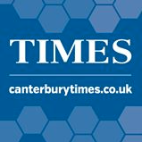 Canterbury Time Logo ALLi in the News