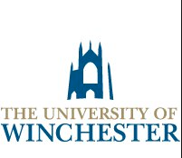 University of Winchester ALLi in the News