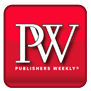 Publishers Weekly ALLi In the News
