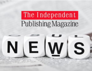 The Independent Publishing Magazine ALLi in the news