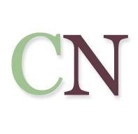 Completely Novel logo ALLi in the News
