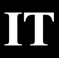 Irish Times logo ALLi in the News