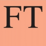 Financial Times Logo for PR page for ALLi